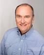 Doug Keipper