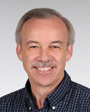 Roger Cowan
