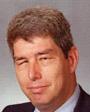 John Fetzer