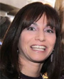 Janette Levey Frisch, Esq