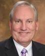 David L Osburn