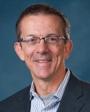 Steven Laurenz