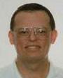 Dr. Michael Abitz