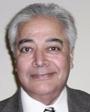 Dr. Shib Mookherjea