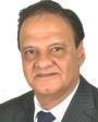 Behnam Davani