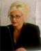 Gina Lowdermilk