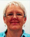 Process Challenge Device Development for EO Sterilization