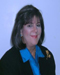 Introduction to Root Cause Investigation for CAPA