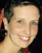 Guideline to Aseptic Technique and Clean Room Behavior