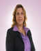 New and Expected Guidance's on Data Standards and Electronic Submissions for Drugs and Medical Products