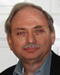 Risk Analysis in Medical Device Design