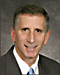 Process Capability for Normal and Non-Normal Data (Focus: Process Stability, Capability and Cp, Cpk, Pp, Ppk, Cpm)