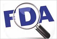 Why is FDA at my facility, and what do I do during an inspection?: 2-day In-person Seminar