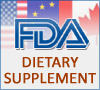 Regulatory Compliance for Dietary Supplements in the US, EU and Canada: 2-day In-person Seminar