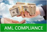 Managing an Effective AML Compliance Program: 2-day In-Person Seminar