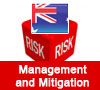 Fundamentals of Operational Risk Management - from Assessment to Implementation