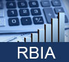 Risk Based Internal Auditing (RBIA): 2-day Comprehensive Training Workshop
