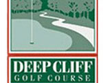 Deep Cliff Golf Course