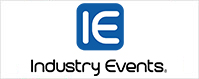 Industry_Events