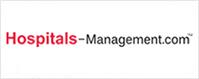 Hospitals-Management