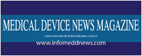 medicaldevicenews