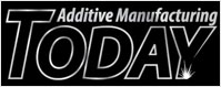 Additivemanufacturingtoday