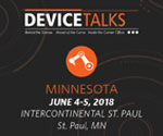 minnesota-devicetalks